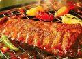 3 cách ăn thịt bò nếu quá nhiều và thường xuyên có thể tiềm ẩn nguy cơ ung thư