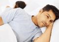 3 dấu hiệu cảnh báo nội tiết tố ở nam giới đang dần cạn kiệt