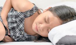 Trị đau dạ dày ở trẻ nhỏ bằng y học cổ truyền