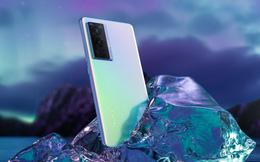"""""""Chìa khóa"""" công nghệ giúp vivo X70 Pro trở thành camera phone hàng đầu thị trường"""