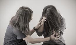 Tử vong do COVID-19 ở người có vấn đề sức khỏe tâm thần tăng gấp 9 lần ở Anh