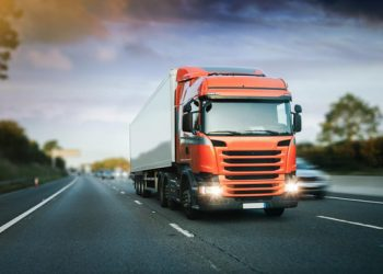 Đường cao tốc điện khí hóa không phát thải tại Đức