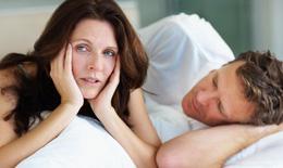 Rối loạn chức năng tình dục – nguyên nhân và các liệu pháp cải thiện