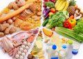8 dưỡng chất quan trọng mẹ bầu cần bổ sung trong thai kỳ