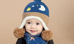 8 lưu ý khi chăm sóc cho trẻ em bị viêm họng cấp trong thời tiết giao mùa