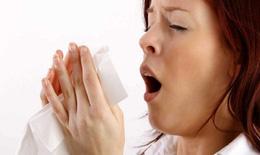 Bệnh viêm mũi dị ứng trầm trọng hơn khi bị lệch vách ngăn, xử lý và dùng thuốc thế nào?