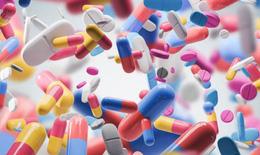 Thuốc trị loãng xương có thể giảm nguy cơ mắc bệnh tiểu đường loại 2