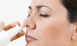 15 cách chữa viêm xoang tại nhà hiệu quả, tiết kiệm