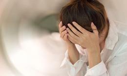 Rối loạn tiền đình nguy hiểm thế nào, dùng thuốc ra sao?