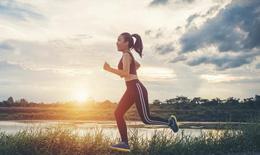 Đường ruột khoẻ giúp giảm nhẹ triệu chứng COVID-19
