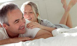 Hiểu được 4 giai đoạn sex giúp cặp đôi cùng thăng hoa