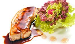 Sự thật tàn khốc về món ăn đắt đỏ bậc nhất thế giới chỉ dành cho giới nhà giàu, được coi là niềm tự hào ẩm thực nước Pháp