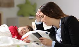 Chăm sóc người mắc bệnh viêm họng: Những điều bạn cần biết