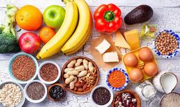 Bị viêm họng hạt nên ăn gì, kiêng gì để nhanh khỏi bệnh?
