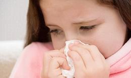 Cách phân biệt ho do viêm phổi và cảm lạnh