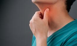 Nguyên nhân gây khàn tiếng lâu ngày và giải pháp từ thảo dược